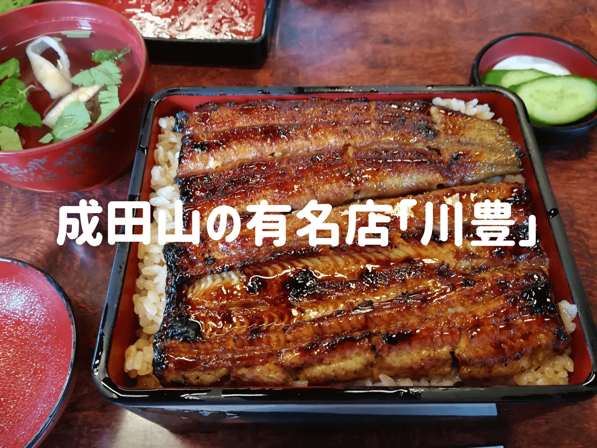 山 グルメ 成田